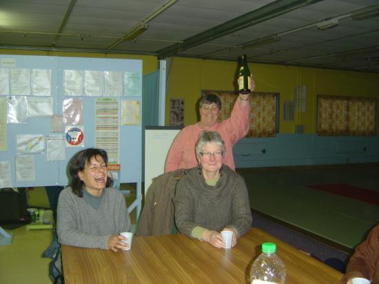 4- ORSENNES - déc.2010-