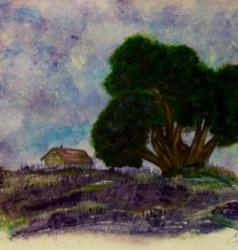 arbre-et-maison-christine-delfosse.jpg