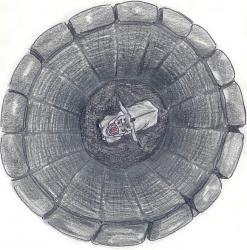 hist-aneetpuits-2.jpg