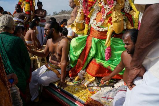 mamallapuram-080.jpg