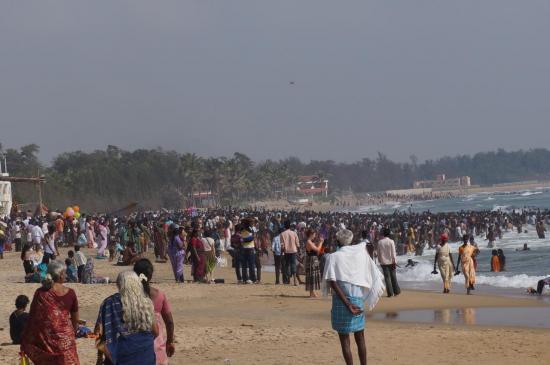 mamallapuram-foule-096.jpg