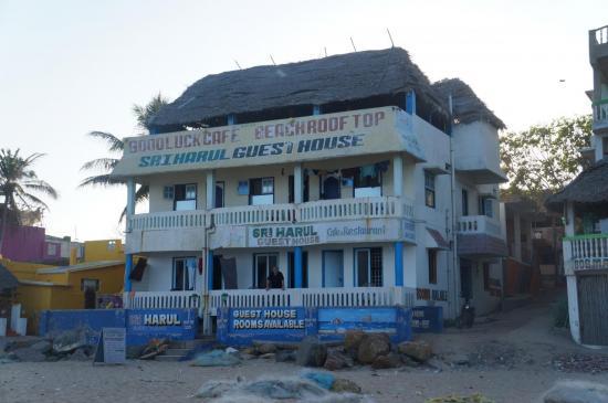 mamallapuram-sri-harul-guest-house-terrasse-376.jpg
