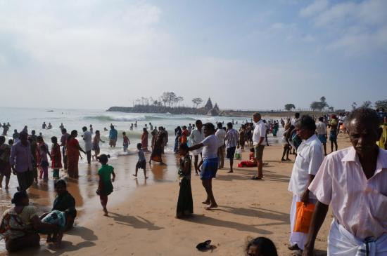 mamallapuram-sur-la-plage-051.jpg