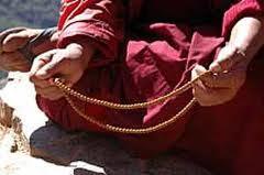 tibetain-et-mala.jpg
